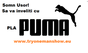 standup comedy romania